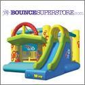 BounceSuperstore.com