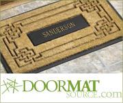 DoorMatSource.com