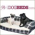 iDogBeds.com