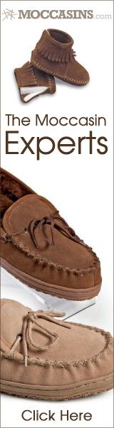 Moccasins.com
