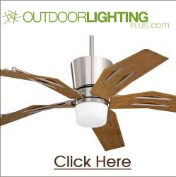 OutdoorLightingPlus.com