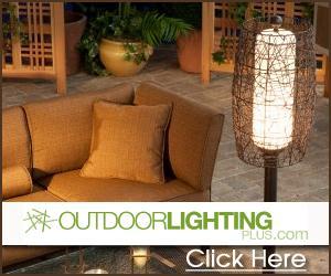 OutdoorLightingPlus.com