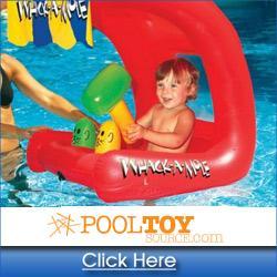 PoolToySource.com