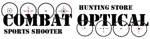 Shop CombatOptical.com Today!