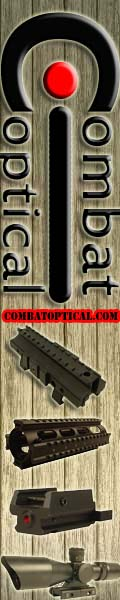 combatoptical.com 120x600 banner