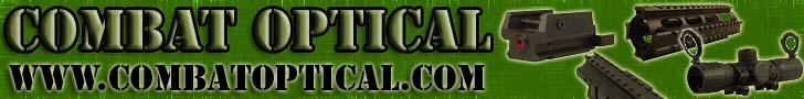combatoptical.com 728x90