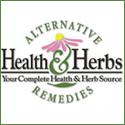 Shop HealthHerbs.com Today!