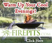 Shop for Fire Pits