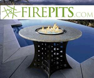Shop FirePitShops.com Today!