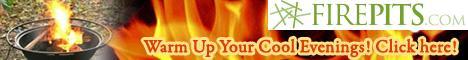 Shop FirePitShops.com Today!