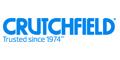 crutchfield cyber monday