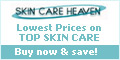Shop SkinCareHeaven.com Today!