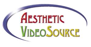 Shop VideoShelf.com Today!