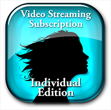 Video Streaming Subscription - Individual Edition