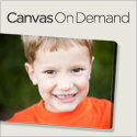 Shop CanvasOnDemand.com Today!