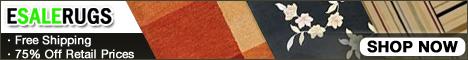 discount oriental rugs