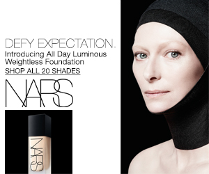 Introducing All Day Luminous Weightless Foundation: Full, natural-looking coverage with 16-hour weightless wear. Shop now!