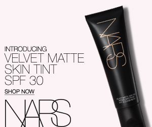 300x250 Velvet Matte Skin