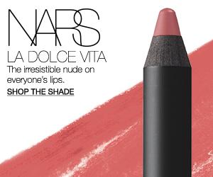 300x250 Holiday Lipstick