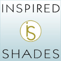 InspiredShades.com, womens sunglasses