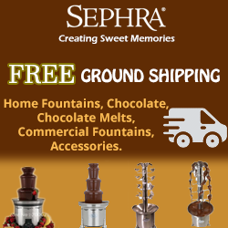 Free Ground Shipping?sid=