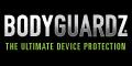 BodyGuardz - The Ultimate Device Protection