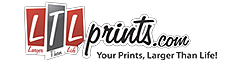Shop LTLPrints.com Today!