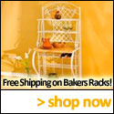 Bakers Rack.com coupons