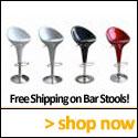 Bar Stool Superstore.com coupons