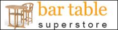 Shop Bar Tables, Inc Today!