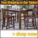 Bar Table Superstore.com coupons
