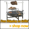 Barbecue Grill Superstore.com coupons