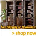 Bookcase Superstore.com coupons