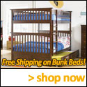 Bunk Bed Superstore.com coupons