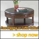 Coffee Table.com coupons