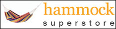 Shop at the Hammock Superstore Today!