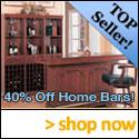 Home Bar Superstore.com coupons