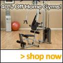 Home Gym Superstore.com coupons