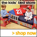 Kids Bed Superstore.com coupons