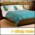 Platform Beds Superstore