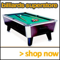 Shop at the Billiards Superstore Today!