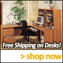 Desk Superstore.com coupons