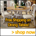 Dining Table Superstore.com coupons