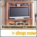 Entertainment Center Superstore.com coupons