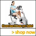 Exercise Bike Superstore.com coupons