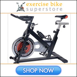 Exercise Bikes Superstore
