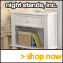 Shop Night Stands, Inc. Today!