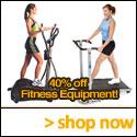 Fitness Equipment.com coupons