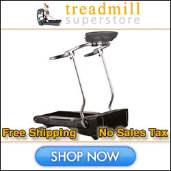 Shop Treadmill Direct Today!