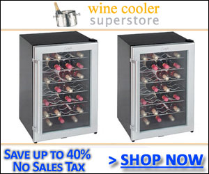 Shop Wine Racks, Inc. Today!